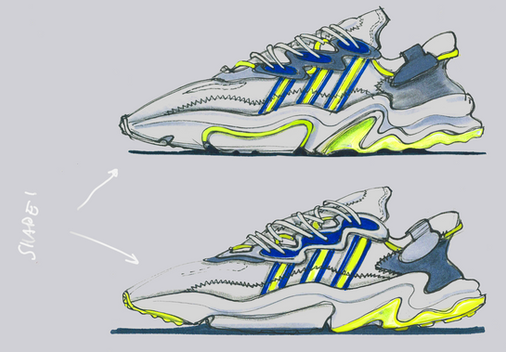sketches_ozweego_adidas_sketch_2.png