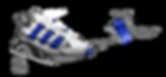 sketch_LXCOn_5.png