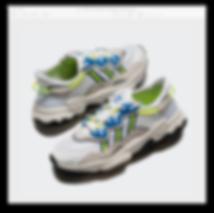 Bildschirmfoto 2020-01-12 um 22.53.42.pn