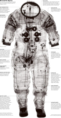 spacesuit_x-ray1.jpg