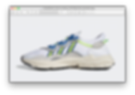 Bildschirmfoto 2020-01-12 um 22.50.03.pn