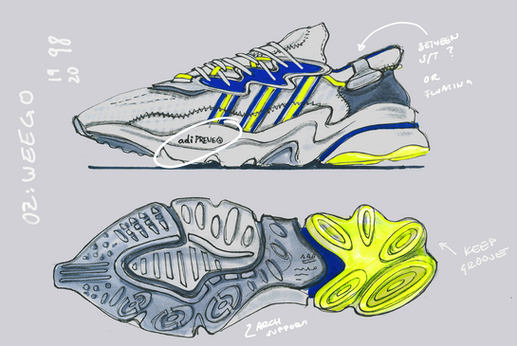 sketches_ozweego_adidas_sketch_1.png