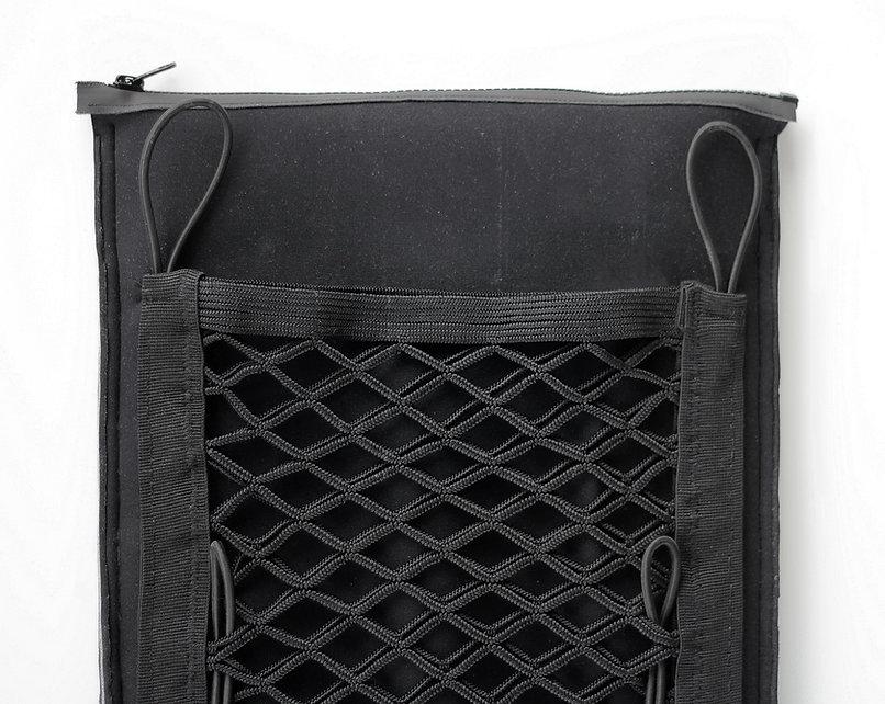 Wacom Mobile Studio Pro Sleeve Case Protection DIY Neoprene