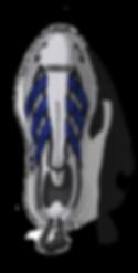 sketch_LXCOn_3.png