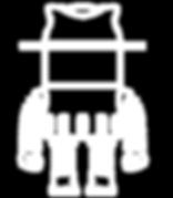 vinyl toy blueprint spacebot spencer konstantin baumann kamuii.ooo industrial design product design toydesign