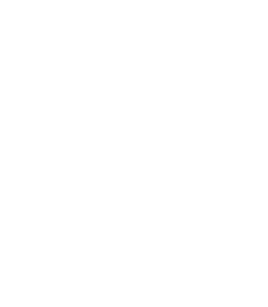 vinyl toy blueprint spacebot spencer konstantin baumann kamuii.ooo industrial design product design toydesign