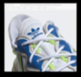 Bildschirmfoto 2020-01-12 um 22.46.57.pn