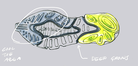 sketches_ozweego_adidas_sketch_6.png