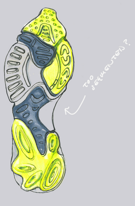 sketches_ozweego_adidas_sketch_3.png