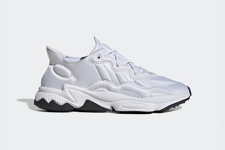 adidas-originals-ozweego-tech-moon-landi