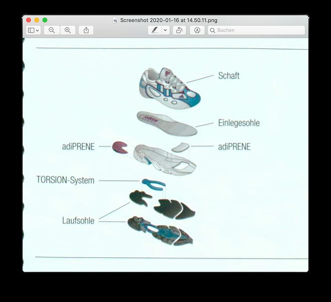 Bildschirmfoto 2020-01-20 um 21.08.09.pn