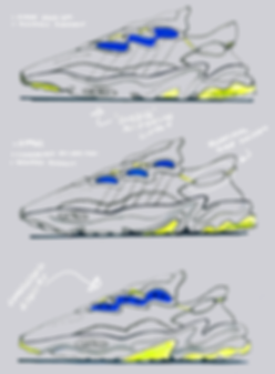 sketches_ozweego_adidas_sketch_4.png