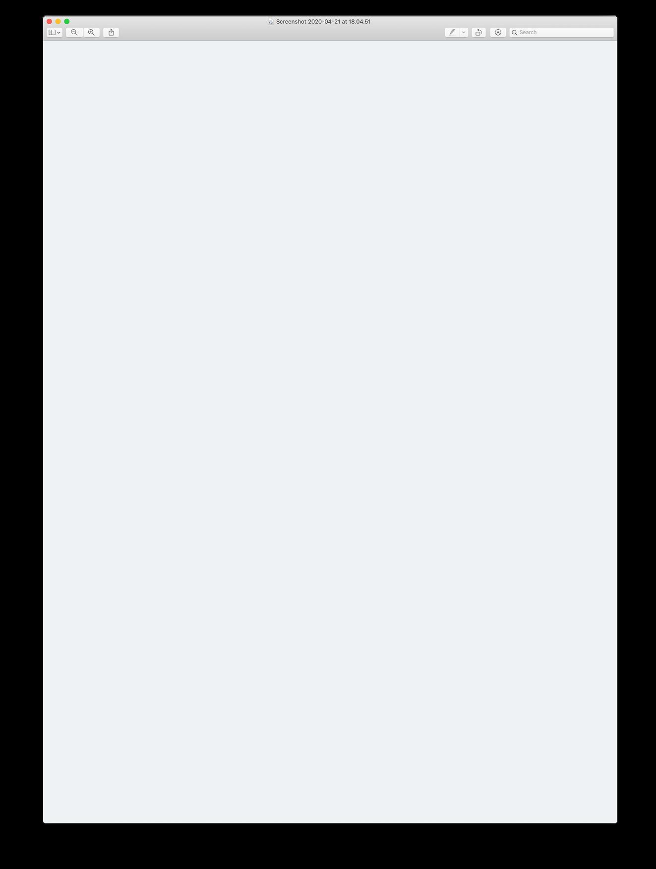 Screenshot 2020-04-21 at 18.05.38 copy.p