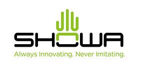 logo_6_1.jpg