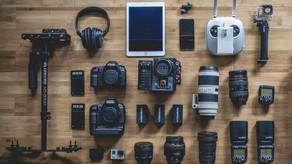 3 Videos Your Tech Start-up Needs