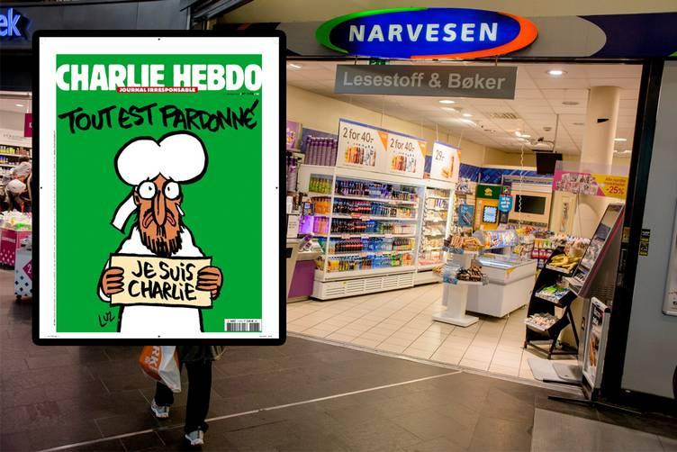 Charlie_kan_komme_til_en_Narvesen_nær_deg_DNP.jpg