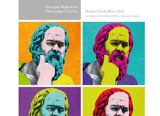 Ny antologi: The Socratic Handbook