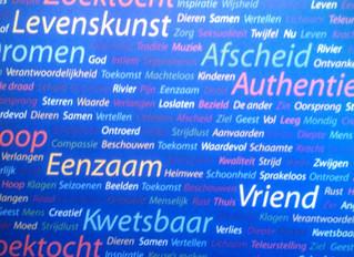 Livssynsbetjening på nederlandsk