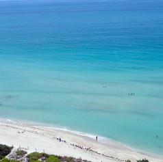 EEUU - Miami