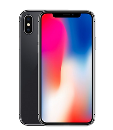 iphone-x-64-space-gray.png