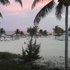 Bahamas - Freeport
