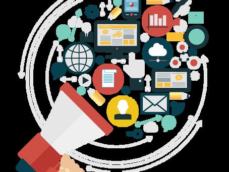 Tips para Crear tu Propio Contenido para Redes Sociales