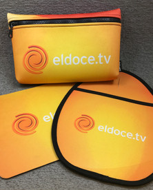 ElDoce.tv
