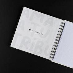 fotos-organizador-1x1-7.jpg