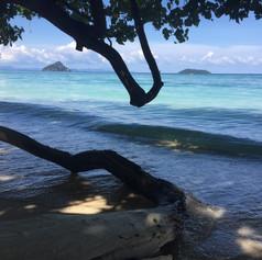 Tailandia - Phi Phi Island