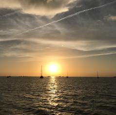 EEUU - Key West