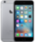 iphone-6-32gb-space-grey.png