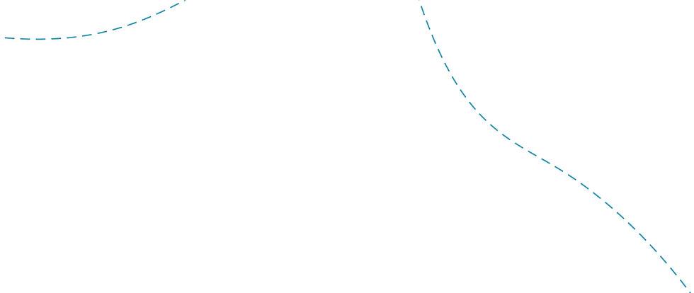 fondo-lineas.jpg