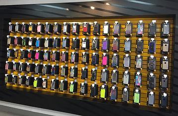 modelo de negoco gamjoy