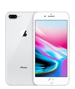 iphone8-plus-silver-select-2018.png