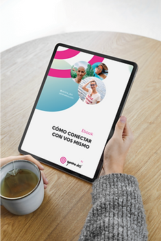 ebook-como-conectar.png