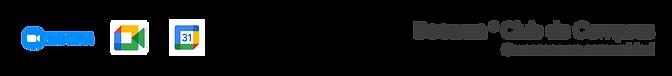 Club-de-compras-logos.png