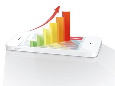 Cómo hacer el seguimiento de las estadísticas de redes sociales?