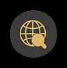 servicios-icono-7.png