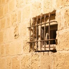 Israel - Yafo