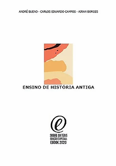 Ensino em Historia.webp