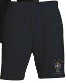 Unisex shorts