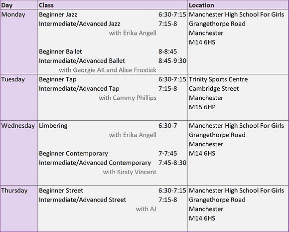 Class Timetable Portrait Final.png