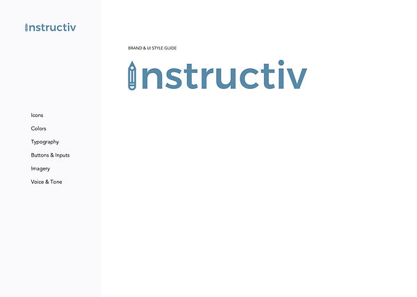 Instructiv Brand and UI Style Guide.jpg