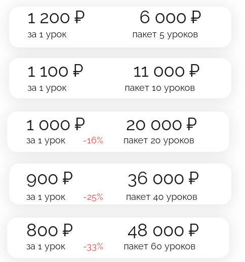 Взр Практичный.png