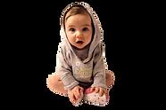 Cute-Little-Baby-Boy-2880x1920_edited.pn