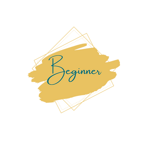 Beginner, пакет S