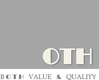 OTHD logo.png