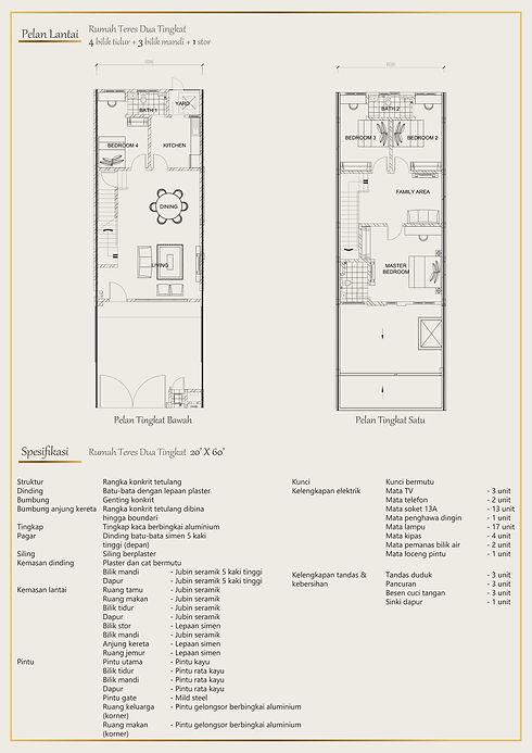 brochure page 2-1.jpg