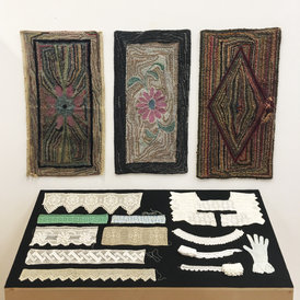 EDIT textile display.jpg