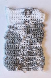 EDIT crochet portrait.jpg